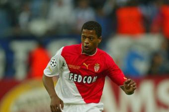 hi-res-50924873-patrice-evra-of-monaco-runs-with-the-ball-during-the_crop_exact