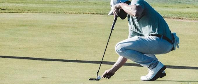 Best Golf Shoes FI