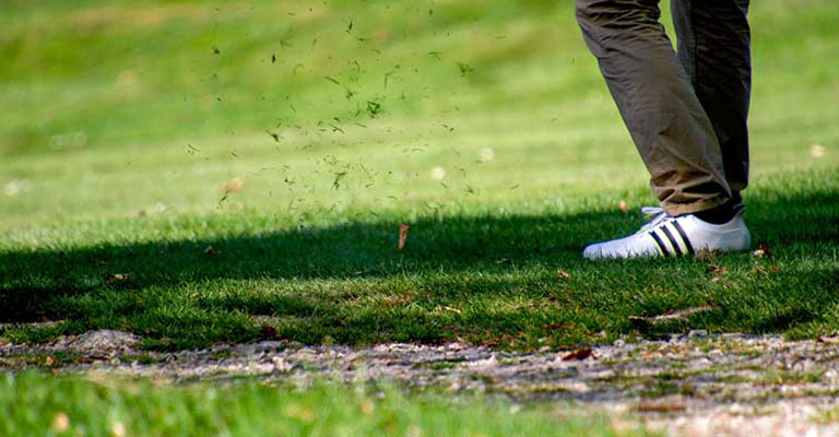 The Most Effective Ideas About Best Golf Shoes