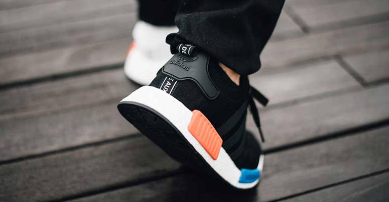 Everyone Knows About Adidas Duramo 8 Reviews