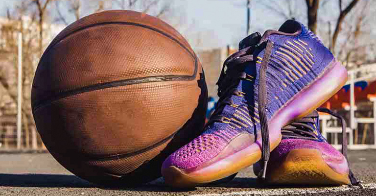 How To Choose Best Traction Basketball Shoes Review