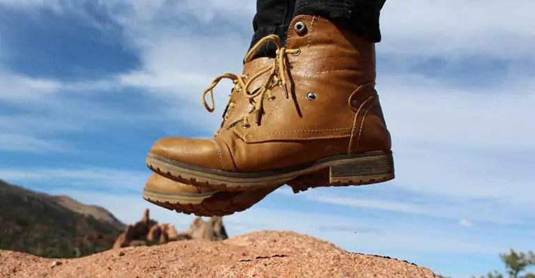 Best Women's Steel Toe Shoes Review