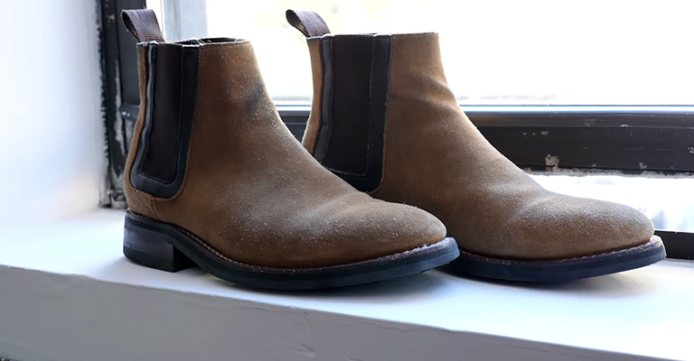 Are Thursday Boots Good?