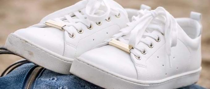 How Can I Make My Shoe Slip-Resistant FI