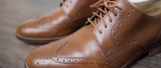 Is Cole Haan a High-End Brand FI