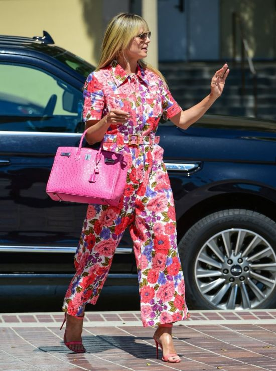 *Street Style Outfits You Will Want To Copy