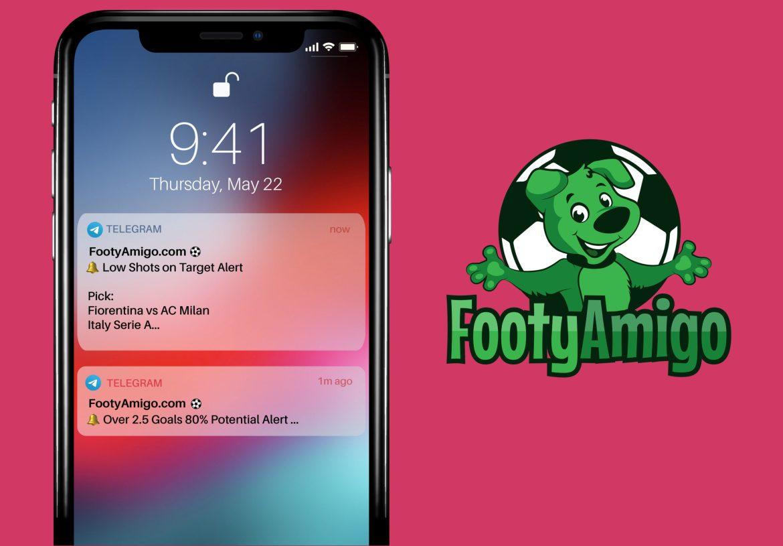 football soccer stats prediction inplay football scanner footy amigo footystats