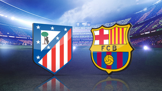 Atletico-Madrid-vs-Barcelona