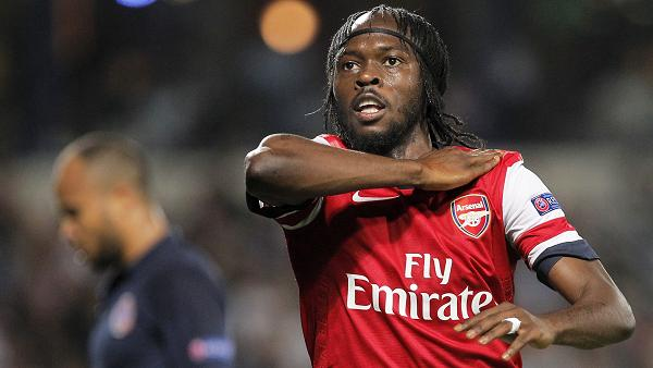 gervinho-arsenal
