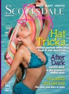 ScottsdaleLivingMagazineCoverSummer2012