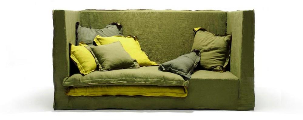 Jan's Sofa High