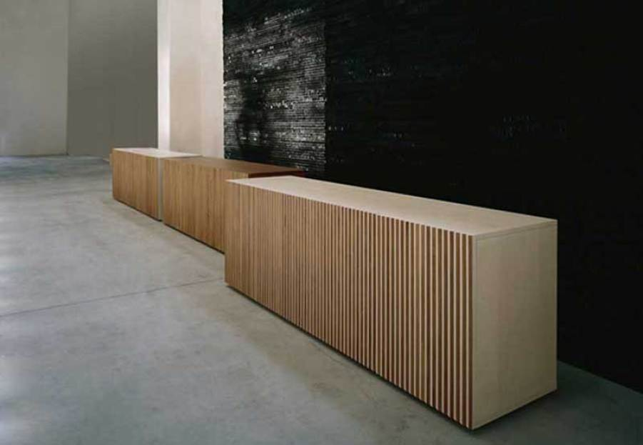 MOBILIER CONTEMPORAIN MONTPELLIER