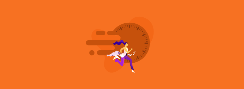How to Manage Time Better: 14 Tips to Have More Time for Strategies