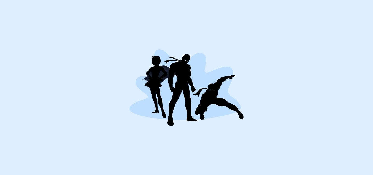 agile squads