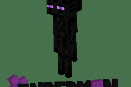 Skin De Minecraft Pocket Edition Path Decorations Pictures Full - Skin para o minecraft pocket edition