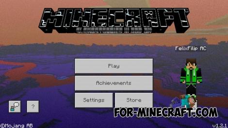 Slendytubbies Addon V2 For Minecraft PE 1210