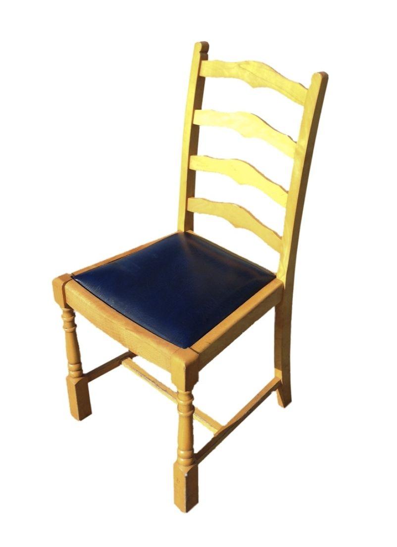 Used ethan allen bedroom furniture woodwork samples