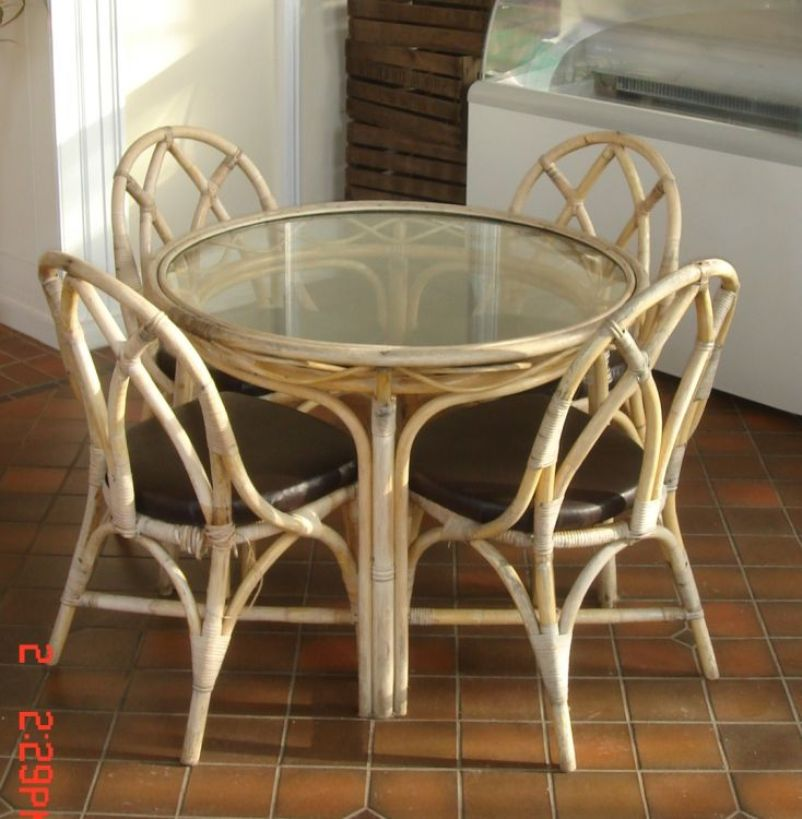 Cafe Tables And Chairs For Sale Melbourne Amazing Bedroom