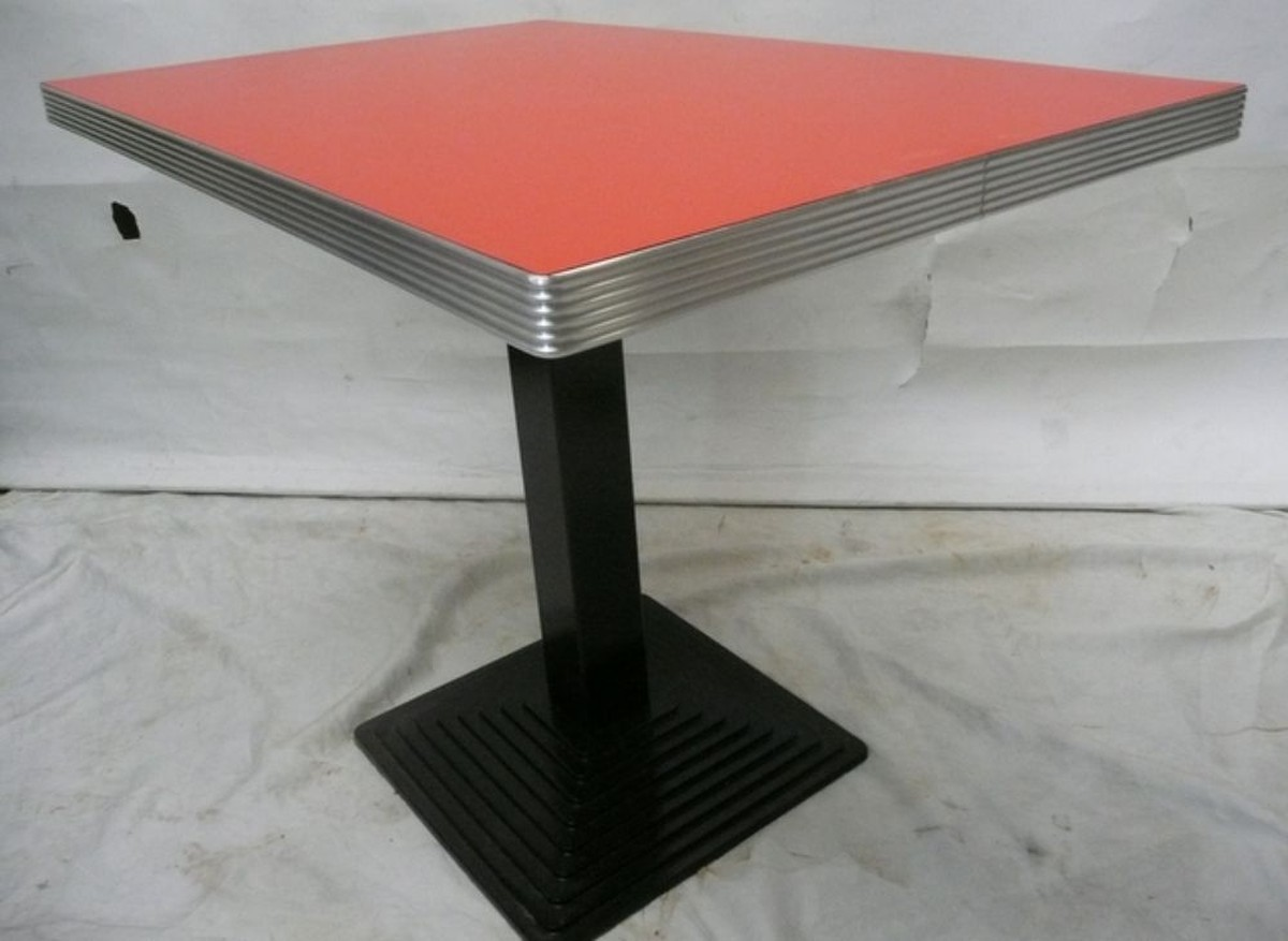 Coffee Table 60cm X 60cm