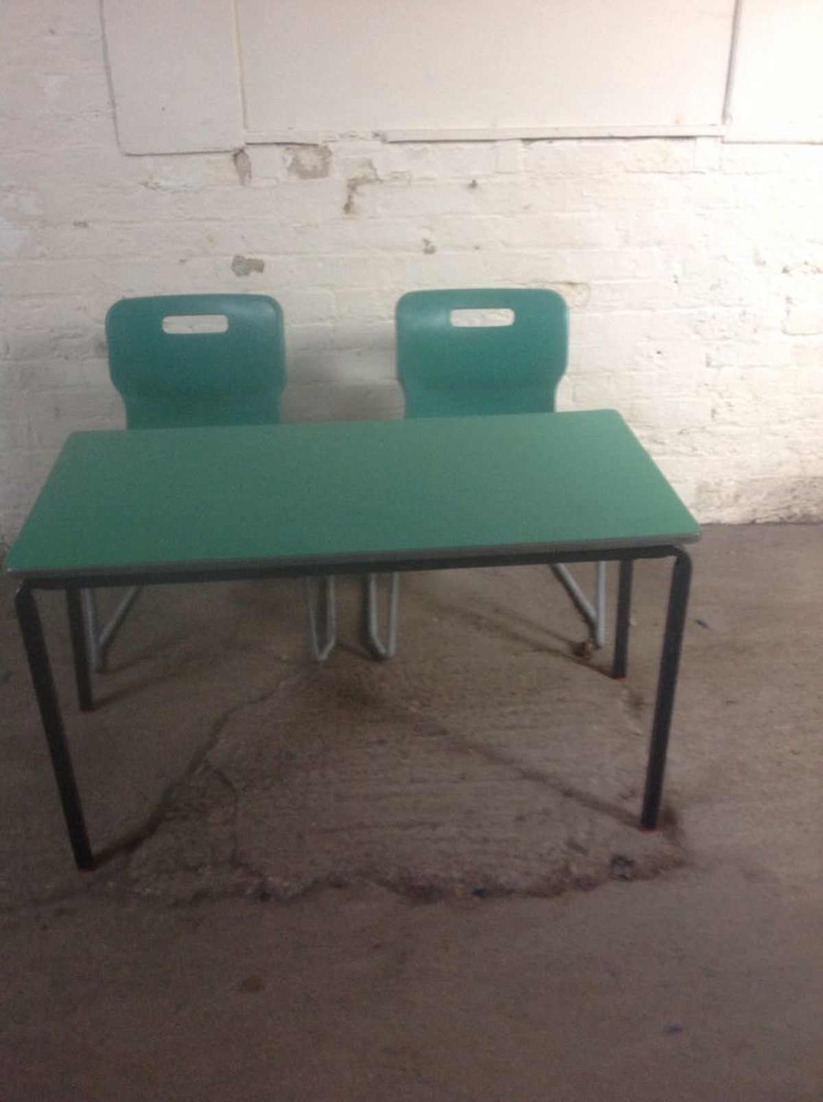 Pub Table Chairs Covers