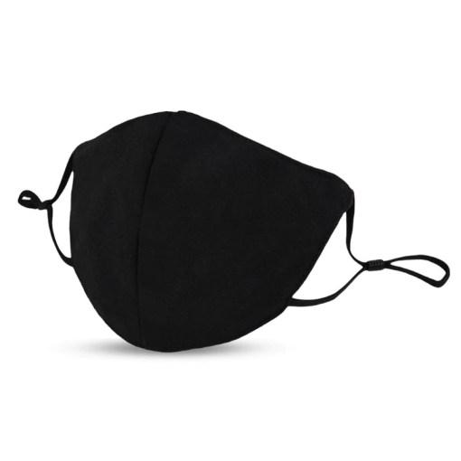 Mascrilla-negra-de-algodon