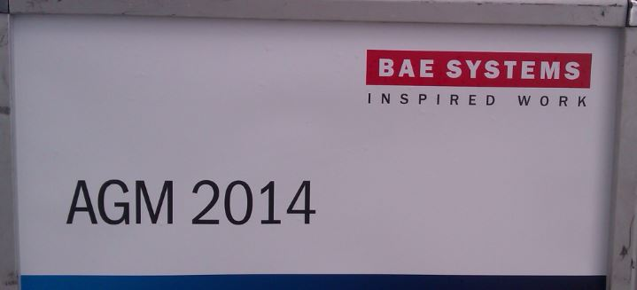BAE AGM 2014 cropped