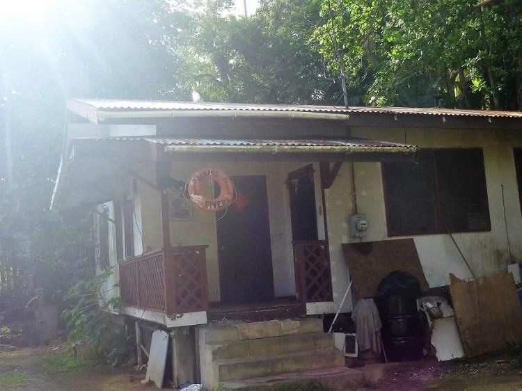 Acomodação barata em Palau Airbnb