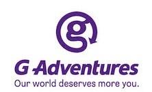 Viagens de aventura grupos