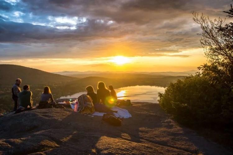 10 dicas para viajar com os amigos