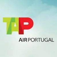 Voo barato Portugal
