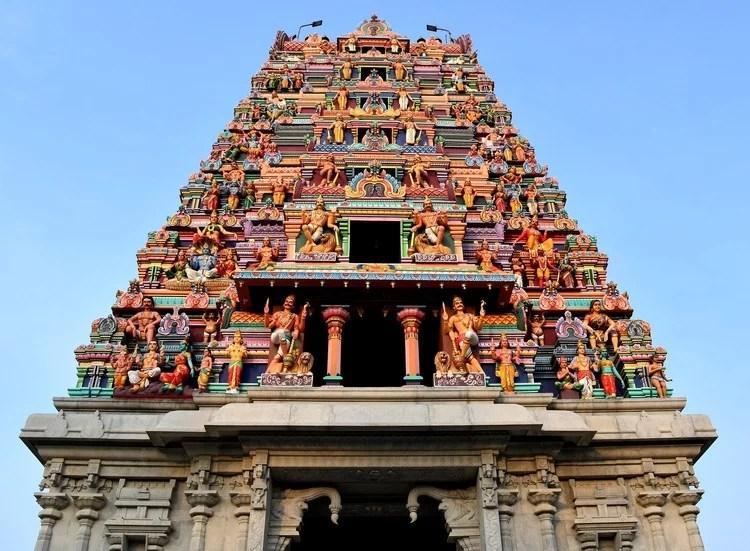 As 10 Melhores Coisas para Fazer em Bangalore, o Centro da Indústria Tecnológica da Índia