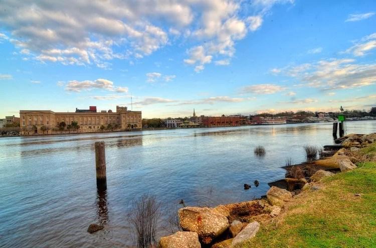 10 das melhores coisas para fazer em Wilmington, Carolina do Norte