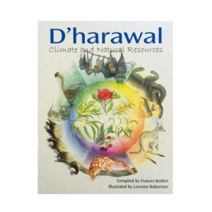 Dharawal-Climate-Resources