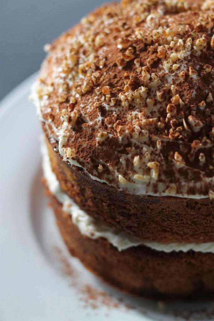 Jess - Coffee Cake3