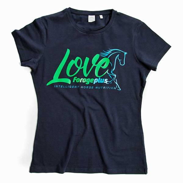Love-Forageplus-T-Shirt-Navy.jpg