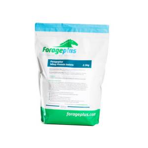 Whey Protein Isolate for Horses (1)