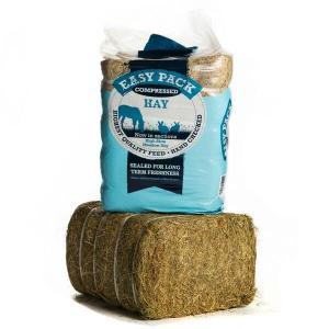 preview-full-Low sugar meadow hay for horses prone to laminitis (1)