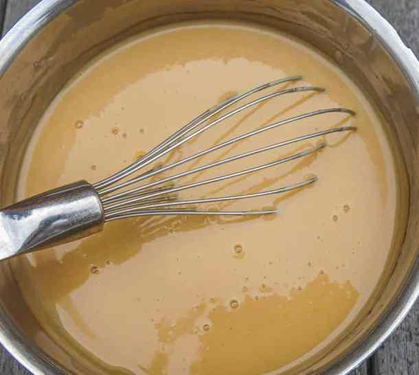 puffball gravy (1)small