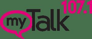 mytalk_pink1 logo