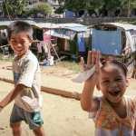Hue Vietnam | Foraggio Photographic