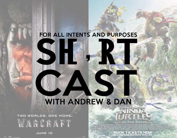 WarcraftTMNTsmall
