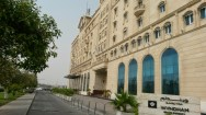 Our beautiful hotel
