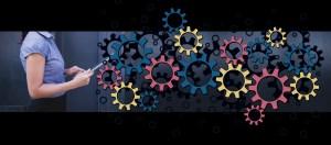 Digitalizar e analisar