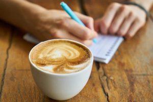 Ideias para abrir um negócio