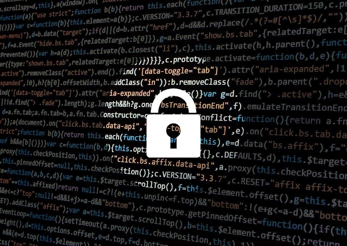 Segurança e digitalização