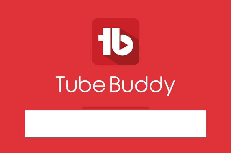 TubeBuddy: a ferramenta para otimizar seu canal do Youtube