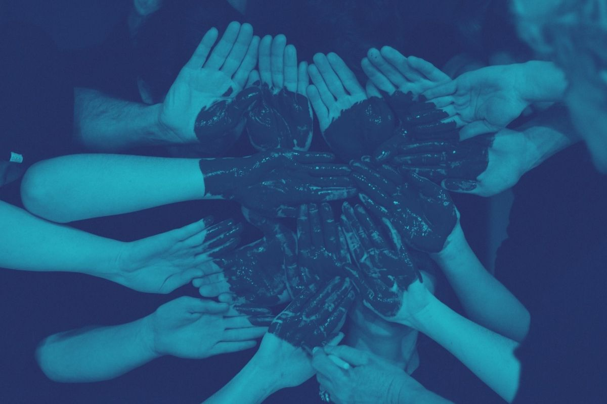 startups de impacto social
