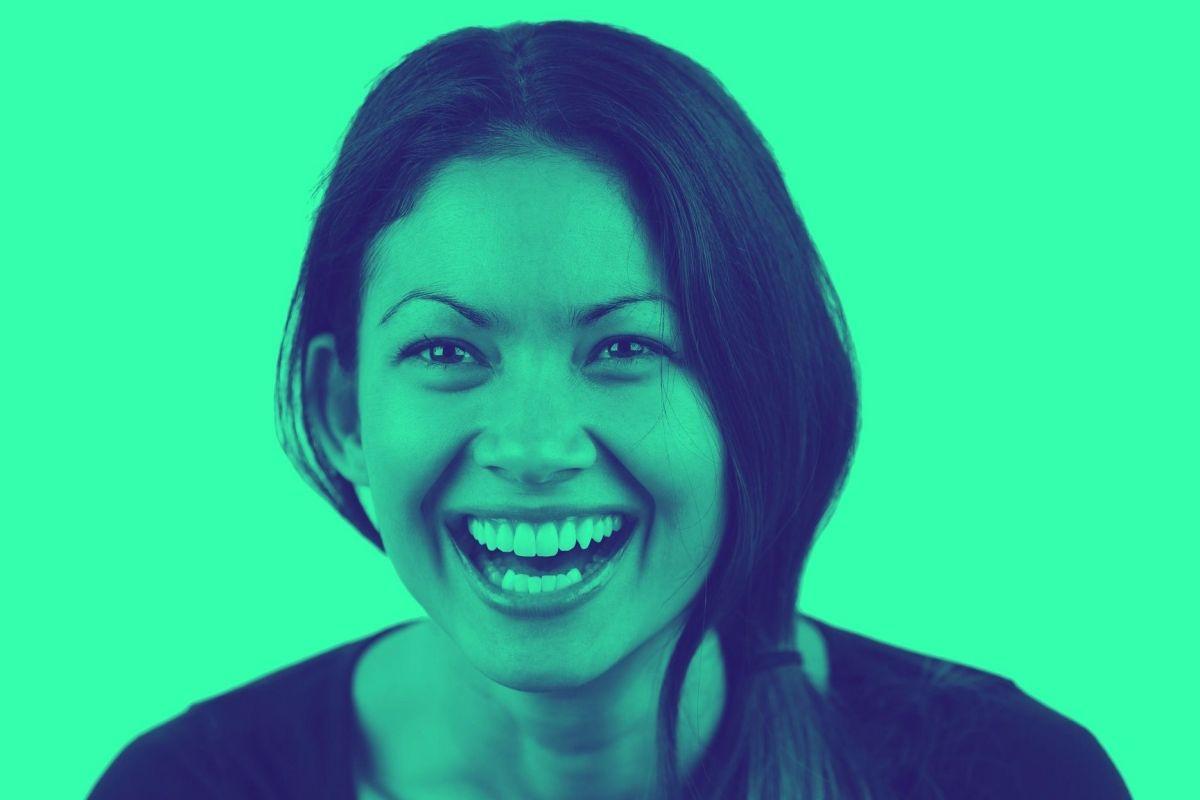 Os ensinamentos por trás do fenômeno Melanie Perkins, fundadora do Canva