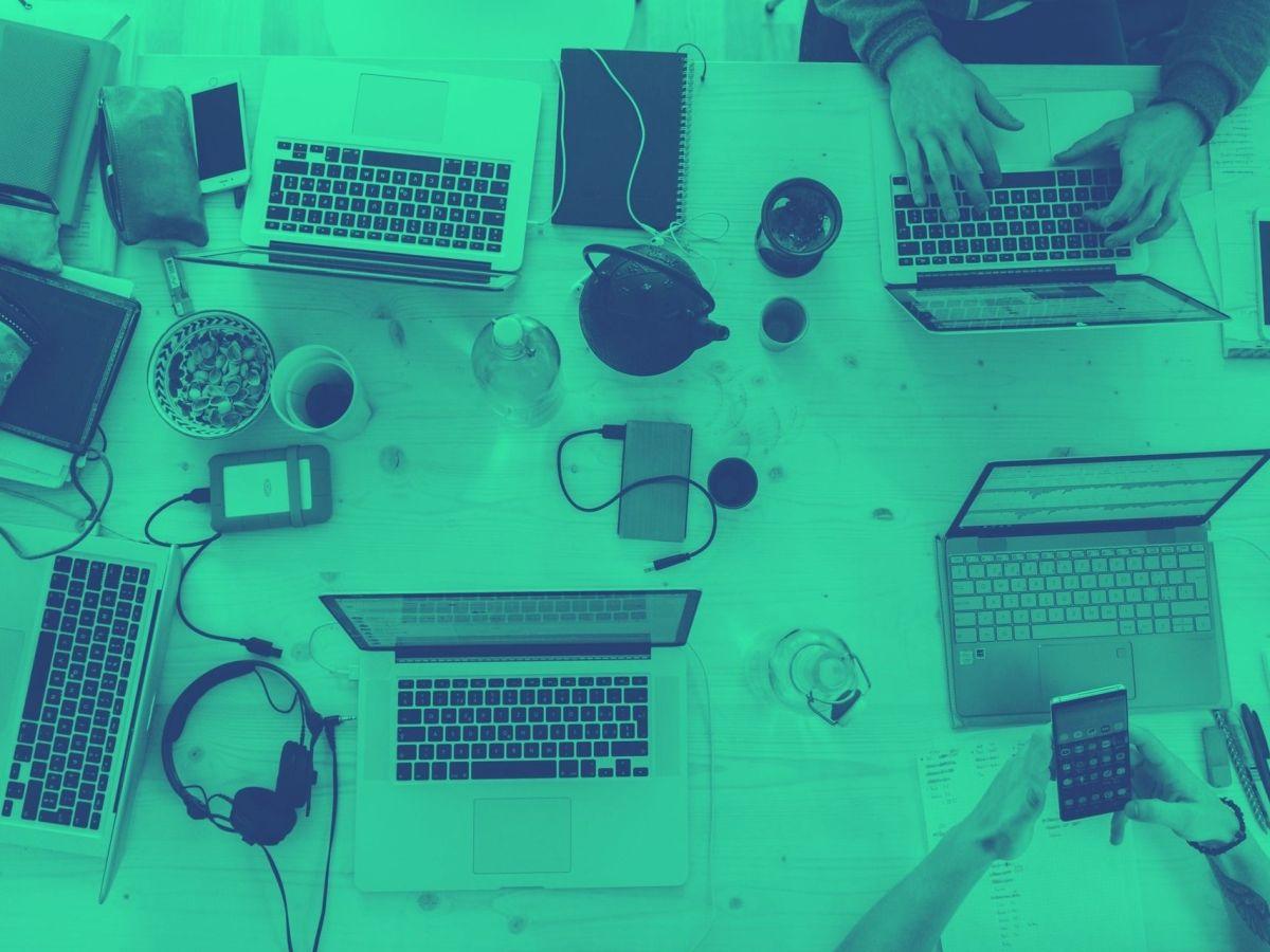 as melhores redes sociais para cada negócio