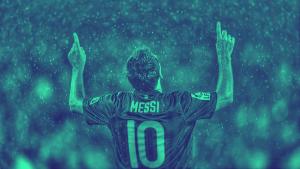 Porque Messi e Barcelona, depois de 20 anos, ropem, mesmo com renovação dada como certa